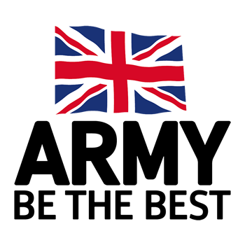 British Army Jobs