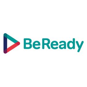 test-beready-v2-300x300