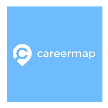 test-careermap