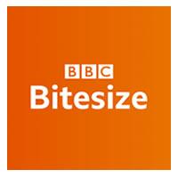 8_BBC_BITESIZE_A[1]