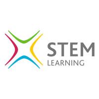 stemlearning