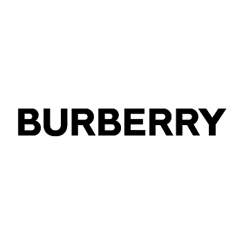 test-burberry