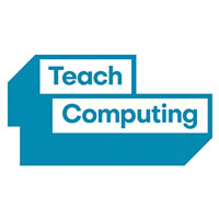 teachcomputing