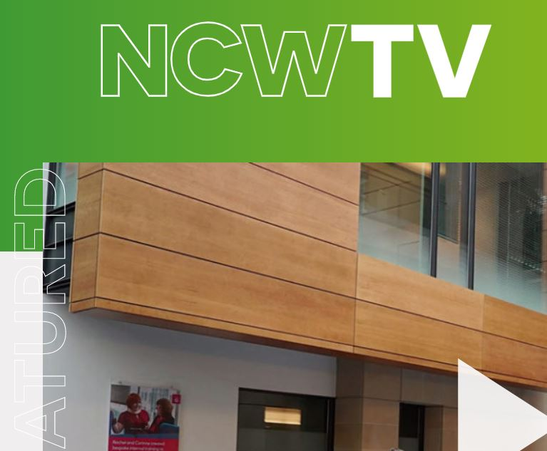 NCW TV is now live!