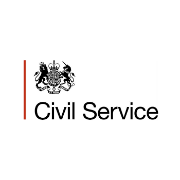 Discover careers in the Civil Service